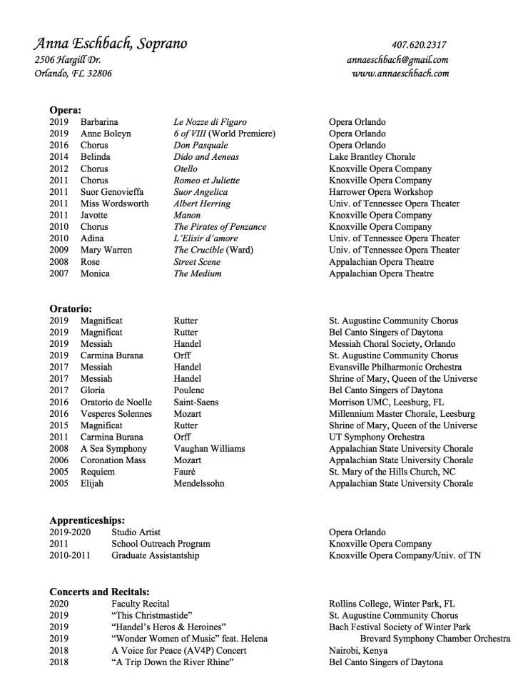 performance resume2019.docx (2)