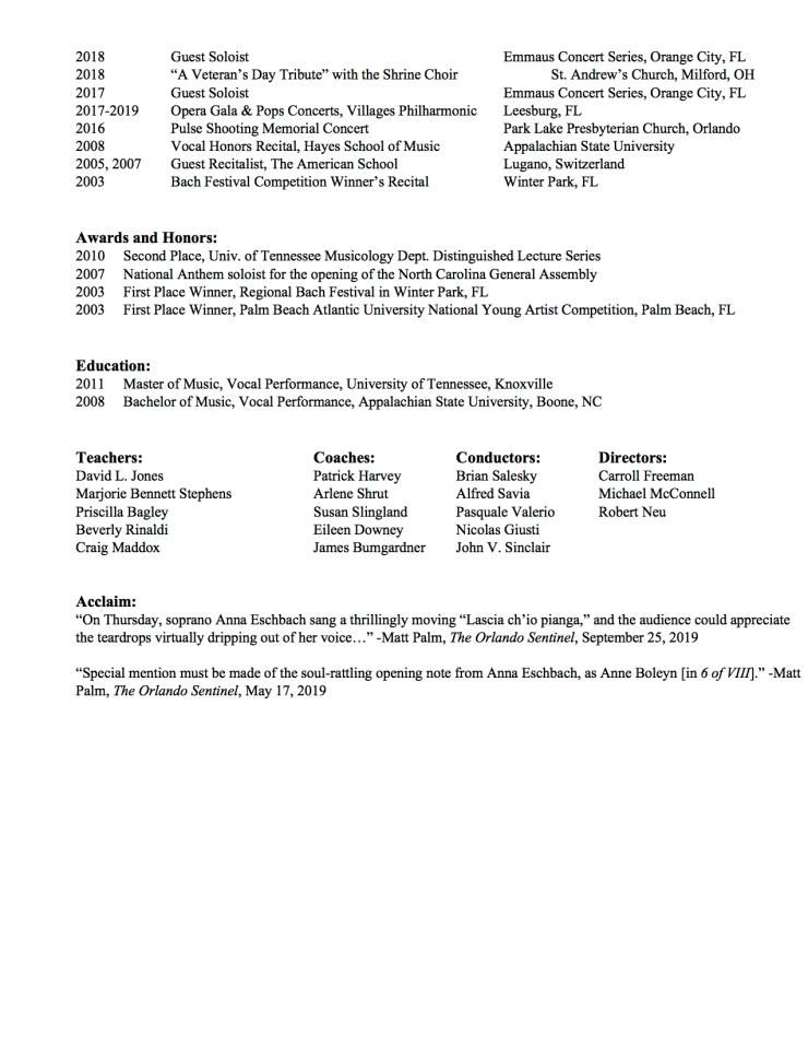 performance resume2019.docx (2)2